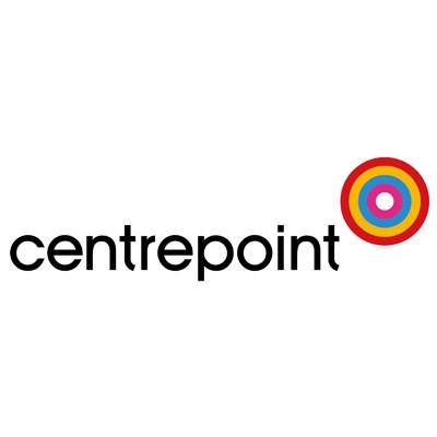 2021 Centrepoint logo 400x400 - Arabic Coupon