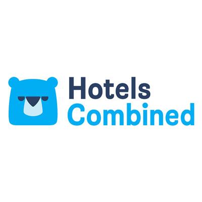 HotelsCombined - 2019 - Logo - 400x400 - ArabicCoupon