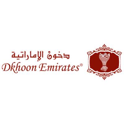 شعار دخون الاماراتية 400x400 - كوبون عربي - 2021